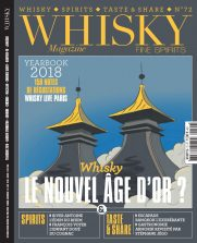 whiskymag-cover